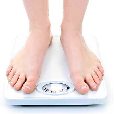 Hypnosis for Weight Loss - The Virtual Gastric Band