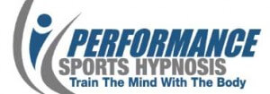 performance-sports-hypnosis