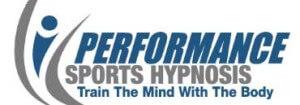 performance-sports-hypnosis