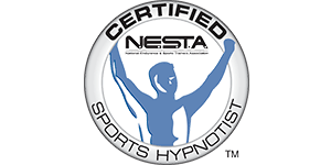 Certified Sports Hypnosist