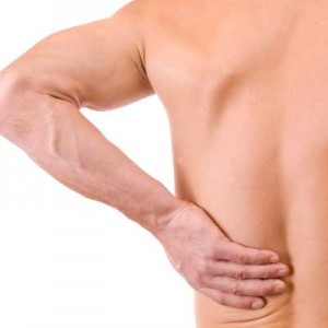 Columbia-Hypnosis-back-pain-square