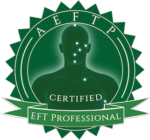 http://columbiahypnosis.com/wp-content/uploads/2016/10/AEFTP-EFT-Professional-Seal-300-2-150x140.png