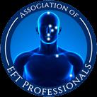 http://columbiahypnosis.com/wp-content/uploads/2017/07/EFT-Professionals-Logo.png