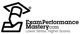 http://columbiahypnosis.com/wp-content/uploads/2017/07/Exam-Performance-Mastery-logo.png