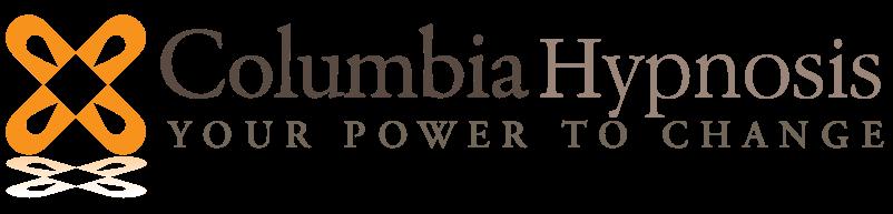 Columbia Hypnosis Logo